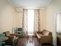 Квартиры посуточно в Одессе, ул. Греческая, 24, 850 грн./сутки