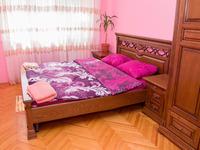 Квартиры посуточно в Ужгороде, ул. Юлии Жемайте, 16, 350 грн./сутки