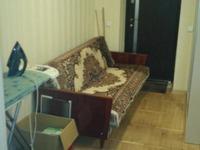 Квартиры посуточно в Виннице, ул. Станиславского, 22, 200 грн./сутки
