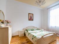 Квартиры посуточно в Львове, ул. Франко, 21, 800 грн./сутки