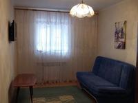 Квартиры посуточно в Виннице, ул. Ивана Шиповича, 1, 280 грн./сутки
