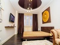 Квартиры посуточно в Одессе, ул. Королёва, 5\4, 580 грн./сутки