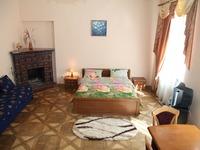 Квартиры посуточно в Львове, ул. Леси Украинки, 7, 500 грн./сутки