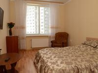 Квартиры посуточно в Одессе, ул. Генуэзская, 24Д, 1300 грн./сутки