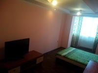 Квартиры посуточно в Ивано-Франковске, ул. Хотинская, 12, 300 грн./сутки