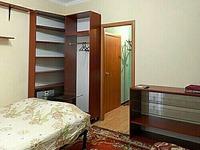 Квартиры посуточно в Львове, ул. Менделеева, 11, 300 грн./сутки