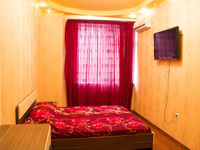 Квартиры посуточно в Одессе, Гагаринское плато, 5а, 1400 грн./сутки