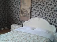 Квартиры посуточно в Одессе, ул. Базарная, 4, 700 грн./сутки