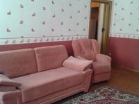Квартиры посуточно в Одессе, ул. Ришельевская, 69, 550 грн./сутки