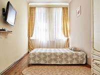 Квартиры посуточно в Львове, ул. Под Дубом, 8, 400 грн./сутки
