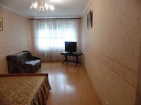 Квартиры посуточно в Виннице, ул. 600-летия, 72, 298 грн./сутки