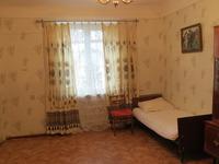 Квартиры посуточно в Бердянске, Мелитопольское шоссе, 83, 150 грн./сутки