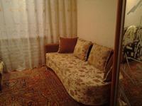 Квартиры посуточно в Бердянске, ул. Шмидта, 3/45, 300 грн./сутки