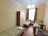 Квартири подобово в Львові, вул. Августина Волошина, 6, 300 грн./доба