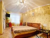 Квартиры посуточно в Одессе, ул. Троицкая, 4, 650 грн./сутки