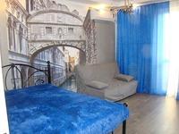 Квартиры посуточно в Севастополе, пр-т Античный, 12, 500 грн./сутки