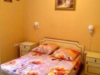 Квартиры посуточно в Одессе, ул. Жуковского, 40, 450 грн./сутки
