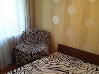 Квартиры посуточно в Одессе, ул. Семинарская, 26/28, 350 грн./сутки
