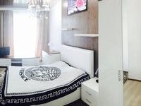Квартиры посуточно в Одессе, б-р Французский, 60/1, 1200 грн./сутки