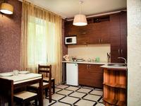 Квартиры посуточно в Чернигове, ул. Серёжникова, 5, 390 грн./сутки