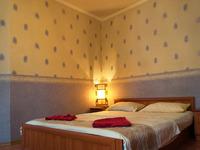 Квартиры посуточно в Одессе, ул. Ришелевская, 12, 750 грн./сутки