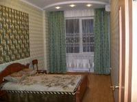 Квартиры посуточно в Одессе, ул. Пантелеймоновская, 88, 450 грн./сутки