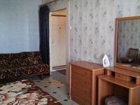 Квартиры посуточно в Херсоне, ул. 49-й Гвардейской дивизии, 5, 250 грн./сутки