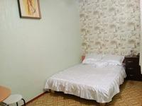 Квартиры посуточно в Одессе, ул. Пантелеймоновская, 14, 250 грн./сутки