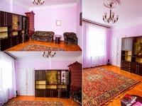 Квартиры посуточно в Львове, ул. Ярославенка, 23, 250 грн./сутки