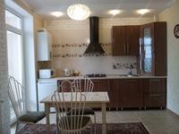 Квартиры посуточно в Ивано-Франковске, ул. Гарбарська, 24, 400 грн./сутки