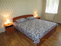 Квартиры посуточно в Львове, ул. Медовая, 5, 350 грн./сутки