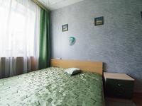 Квартиры посуточно в Одессе, ул. Черняховского, 16, 700 грн./сутки