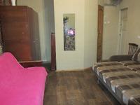 Квартиры посуточно в Одессе, ул. Базарная, 12, 350 грн./сутки