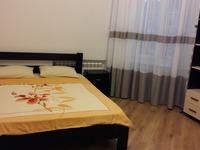 Квартиры посуточно в Одессе, ул. Канатная, 81, 650 грн./сутки