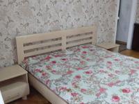 Квартиры посуточно в Одессе, пр-т Добровольского, 109, 420 грн./сутки