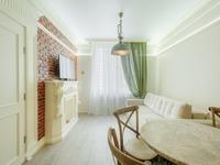 Квартиры посуточно в Одессе, ул. Генуэзская, 24 Д, 2000 грн./сутки
