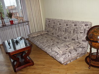 Квартиры посуточно в Ровно, ул. Княгини Ольги, 7, 380 грн./сутки