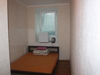 Квартиры посуточно в Одессе, ул. Большая Арнаутская, 24, 290 грн./сутки