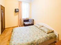 Квартиры посуточно в Львове, ул. Джерельная, 2Б, 400 грн./сутки
