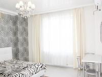 Квартиры посуточно в Одессе, ул. Малая Арнаутская, 105, 850 грн./сутки