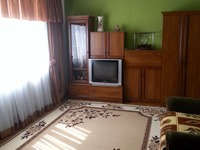 Квартиры посуточно в Евпатории, ул. Перекопская, 15, 400 грн./сутки
