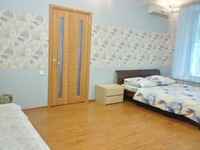 Квартиры посуточно в Одессе, ул. Бунина, 28, 800 грн./сутки