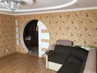 Квартиры посуточно в Чернигове, ул. Попова, 34б, 350 грн./сутки
