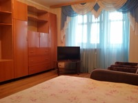 Квартиры посуточно в Одессе, пр-т Академика Глушко , 2, 450 грн./сутки