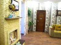Квартиры посуточно в Чернигове, пр-т Мира, 21, 449 грн./сутки