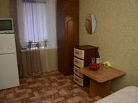 Квартиры посуточно в Одессе, ул. Богдана Хмельницкого, 82, 290 грн./сутки