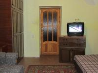 Квартиры посуточно в Одессе, ул. Маразлиевская, 16, 350 грн./сутки