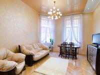 Квартиры посуточно в Львове, ул. Костя Левицкого, 11а, 950 грн./сутки