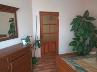 Квартиры посуточно в Одессе, ул. Малая Арнаутская, 105, 600 грн./сутки