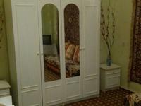 Квартиры посуточно в Одессе, пер. Нечипуренко, 15, 350 грн./сутки